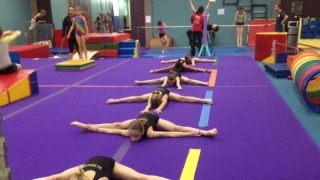 BAYSHORE ELITE GYMNASTICS - 3 of 59