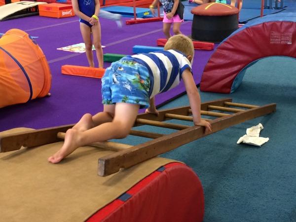 bayshore-elite-gymnastics-23-of-59